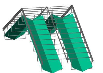 windoo.cad.realistic.prospettico-senza.tetto