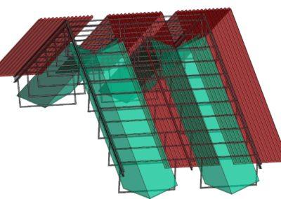 windoo.cad.rx.prospettico-senza.un.tetto